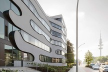 Schlump_One_in_Hamburg_J_Mayer_H_Architekten_afflante_com_0