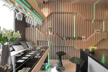 Striking_American_Bruschetta_Apartment_Geometrix_afflante_com_0