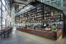 The_Drift_Bar_Restaurant_Fusion_Design_and_Architecture_afflante_com_0