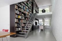 Vertical_Loft_in_Rotterdam_SHIFT_Architecture_Urbanism_afflante_com_0