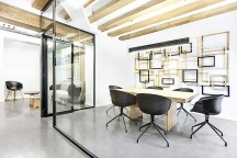 Zapata_and_Herrera_Office_Interior_masQuespacio_afflante_com_0