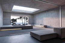 2 Verandas_House_in_Switzerland_Gus_Wustemann_Architects_afflante_com_0