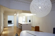 Apartment_Renovation_in_Madrid_Beriot_Bernardini_Arquitectos_afflante_com_0_0