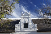 Babylonstoren_Beautiful_Retreat_in_South_Africa_afflante_com_0