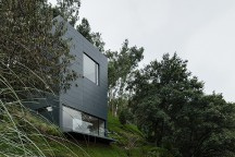Beautiful_Alta_House_AS_D_Architeture_afflante_com_0