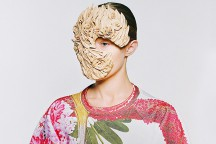 Botanical_Layers_Fashion_Project_Masha_Reva_afflante_com_0