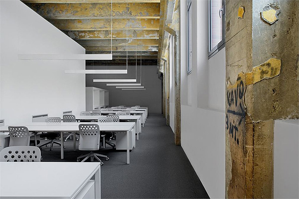 industrial style office. ceat_office_in_turin_dap_studio_afflante_com_0 industrial style office