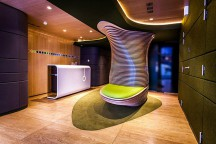 Contemporary_Hotel_O_In_Paris_Ora-Ito_afflante_com_0