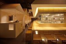 Japanese_Noodle_Restaurant_STILE_Ietsugu_Ohara_afflante_com_0