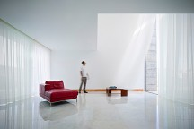 Minimalist_House_in_Moreira_Phyd_Arquitectura_afflante_com_0