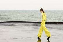 Old_New_New_Old_vol_II_AW_2012-2013_Fashion_Collection_Louise_Sigvardt_afflante_com_0