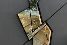 The_Felix_Nussbaum_Haus_Extension_Daniel_Libeskind_afflante_com_0
