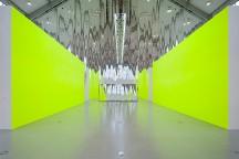 Anselm_Reyle_Exhibition_Deichtorhallen_Hamburg_afflante_com_0
