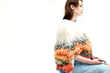 Extraordinary_Pigeon_Fashion_Collection_Ho_Man_Stephanie_Wong_afflante_com_0