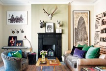 Glamorous_London_Apartment_of_Fashion_Designer_Bea_Deza_afflante_com_0