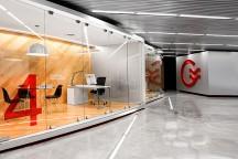 Grauforz_Corporate_Interior_Anagrama_afflante_com_0
