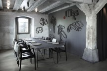 Noma_Restaurant_SPACE_Architecture_Interior_Design_afflante_com_0