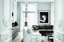 Parisian_Apartment_of_Gilles_and_Boissier_afflante_com_0