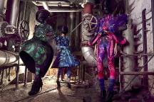 Semi_Song_Fashion_Collection_Ivana_Pilja_afflante_com_0