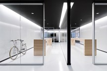 Techshed_Office_Garcia_Tamjidi_Architecture_Design_afflante_com_0