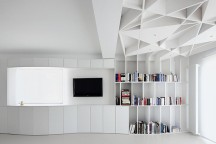 The_House_of_the_Beams_CSLS_Arquitectes_afflante_com_0