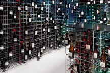 Wine_Merchant_Kreis_Furch_Gestaltung_Produktion_afflante_com_0