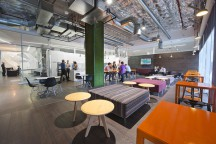 Wood_and_Grieve_Engineers_Office_Woodhead_afflante_com_0