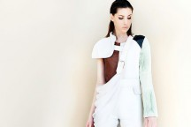 Contemporary_White_Fashion_Collection_Eun-Jung_Lee_afflante_com_0