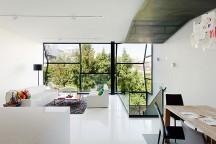 Flip_House_Fougeron_Architecture_afflante_com_0