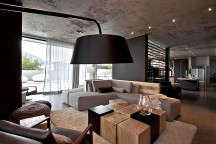 House_Aupiais_Site_Interior_Design_afflante_com_0