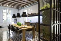 House_Of_Santa_Caterina_Egue_y_Seta_afflante_com_0