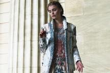 KRJST1_Fashion_Collection_KRJST_afflante_com_0