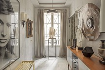 Parisian_Apartment_of_Decorator_Jean-Louis_Deniot_afflante_com_0