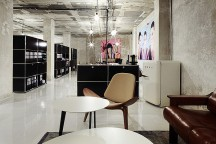 Pop-up_Office_in_Palma_de_Mallorca_OhLab_afflante_com_0