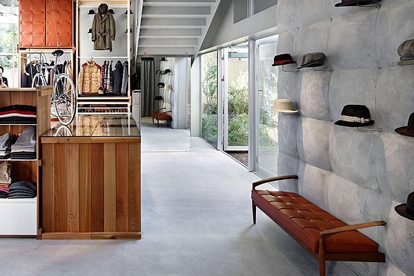 Takeo_Kikuchi_Shibuya_Schemata_Architects_afflante_com_0