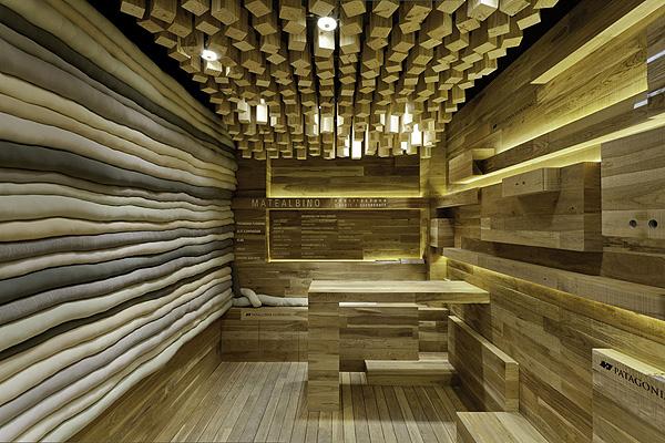 Casa_FOA_2012_Catalogo_Matealbino_Arquitectura_afflante_com_0