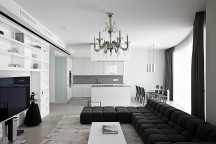 Contemporary_Apartment_at_Mirax_Plaza_Moscow_Boris_Uborevich-Borovsky_afflante_com_0