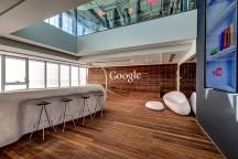 Google_Tel_Aviv_Camenzind_Evolution_afflante_com_0