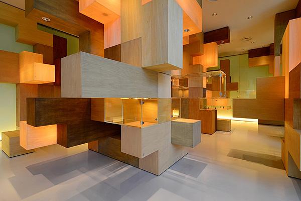 JAIST_Gallery_Tatsu_Matsuda_Architects_afflante_com_0
