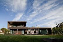 L23_House_Pitagoras_Arquitectos_afflante_com_0