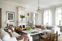 Lovely_Scandinavian_Style_Apartment_in_Stockholm_afflante_com_0
