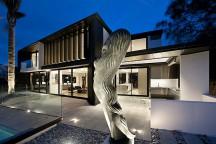Lucerne_House_Daniel_Marshall_afflante_com_0