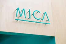 MICA_Jewellery_Shop_Savvy_Studio_afflante_com_0