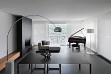 Minimalist_Apartment_in_Lugano_Victor_Vasilev_afflante_com_0