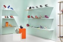 Minna_Parikka_Flagship_Store_Joanna_Laajisto_Creative_Studio_afflante_com_0