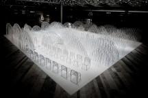 Nendo_at_Stockholm_Furniture_and_Light_Fair_afflante_com_0