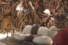 New_Hotel_in_Athens_Fernando_and_Humberto_Campana_afflante_com_0