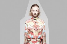 SS_2013_Fashion_Collection_LaFormela_afflante_com_0