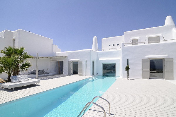 Summer_House_in_Paros_Cyclades_Greece_Alexandros_Logodotis_afflante_com_0