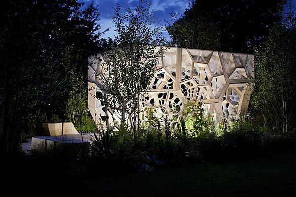 Times_Eureka_Pavilion_Nex_Architecture_Marcus_Barnett_afflante_com_0